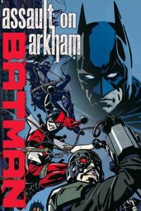 169953-batman-assault-on-arkham-0-230-0-345-crop