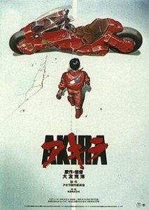 220px-AKIRA_(1988_poster)