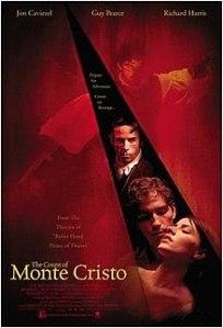 220px-The_Count_of_Monte_Cristo_film