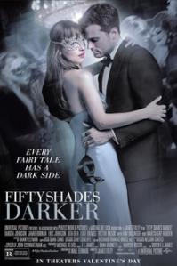 Fifty_Shades_Darker_film_poster
