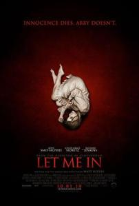 Let_Me_In_Poster
