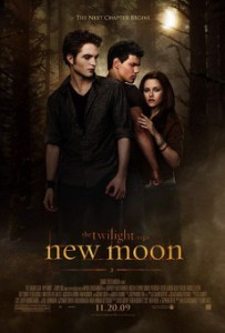 The_Twilight_Saga-_New_Moon_poster