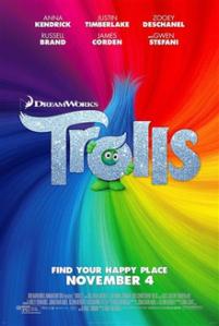 Trolls_(film)_logo