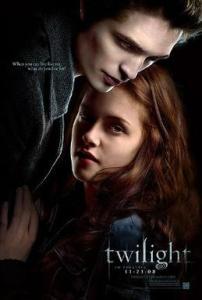 Twilight_(2008_film)_poster